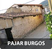 PAJAR BURGOS