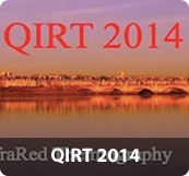 QUIRT2014