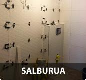 SALBURUA