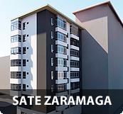 SATE ZARAMAGA