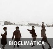 BIOCLIMATICA VITORIA