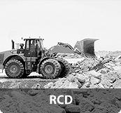 RCD icono