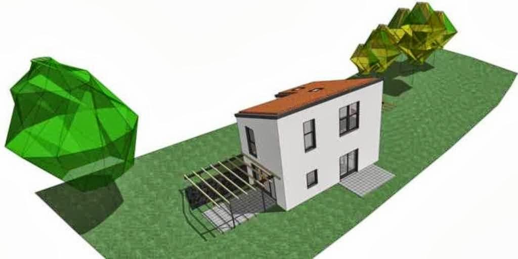 Casa LaSienra; una Passivhaus en Asturias de presupuesto ajustado