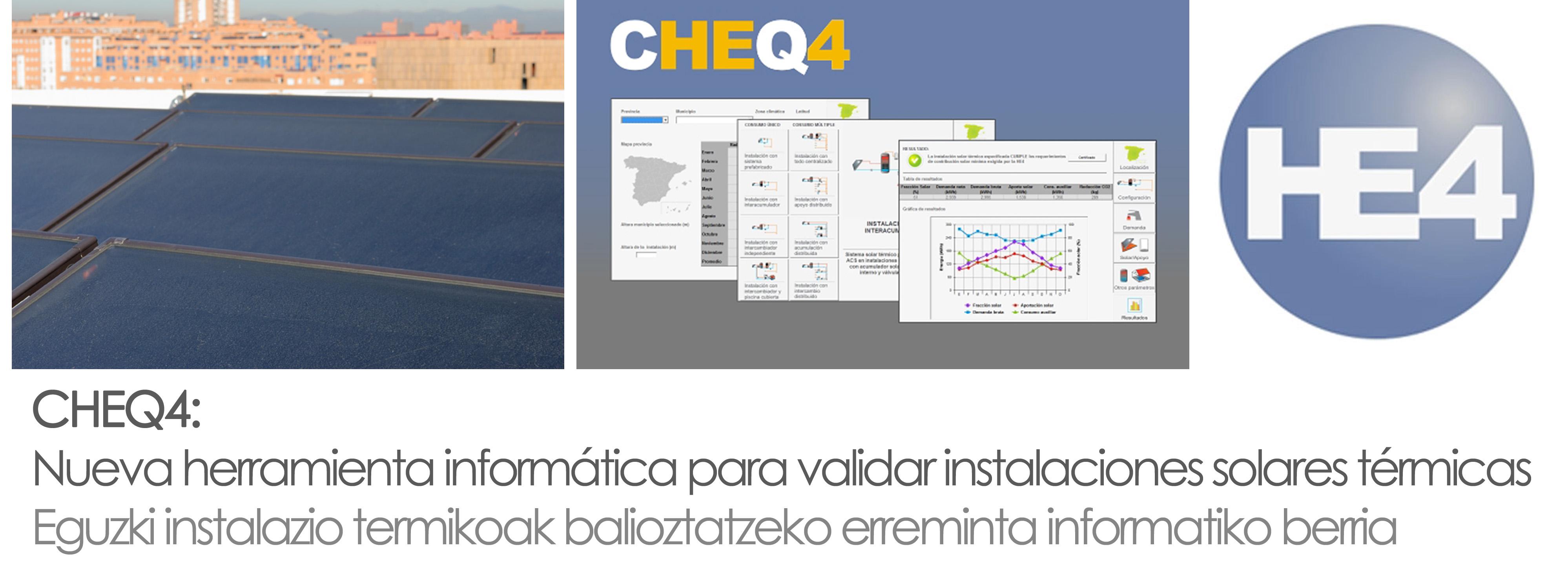 CHEQ4