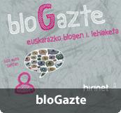 blogazte