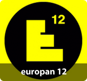 icono europan web