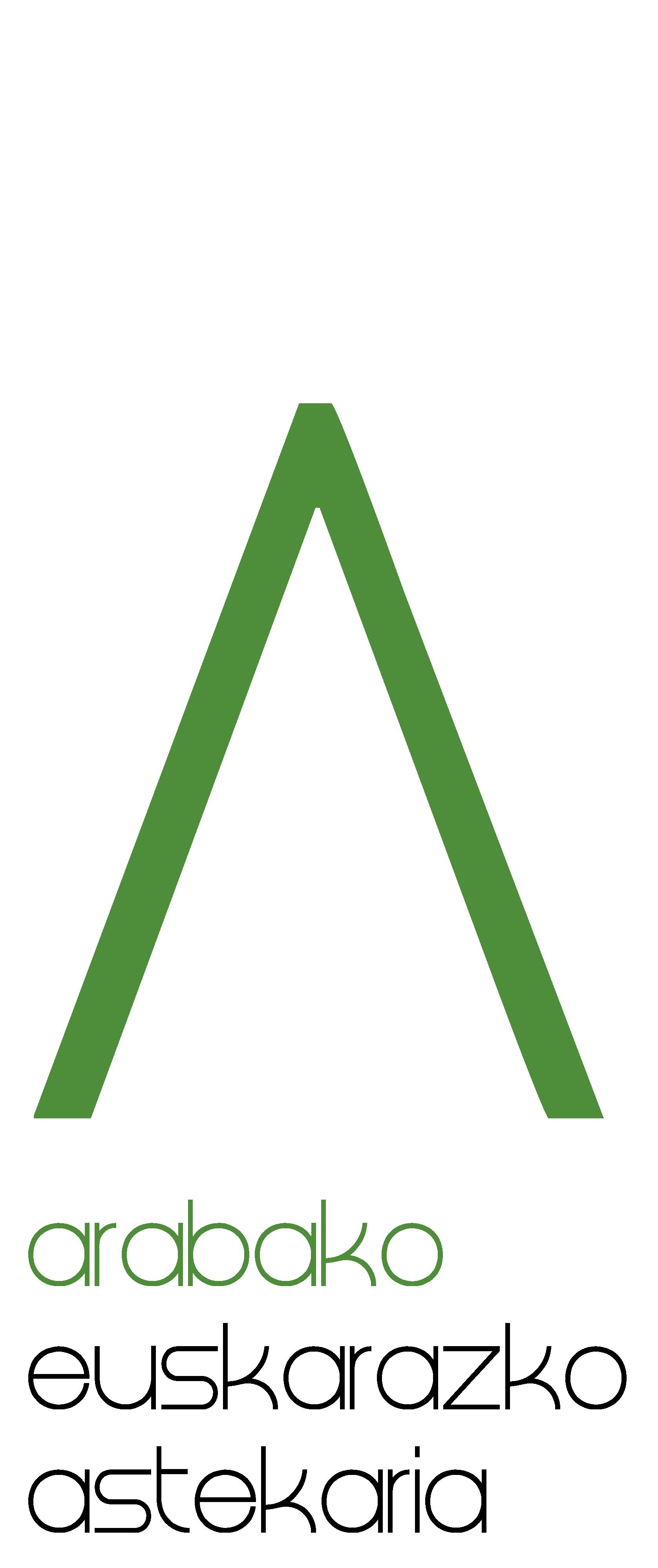 ig karratu - alea logotipoa laburtuta