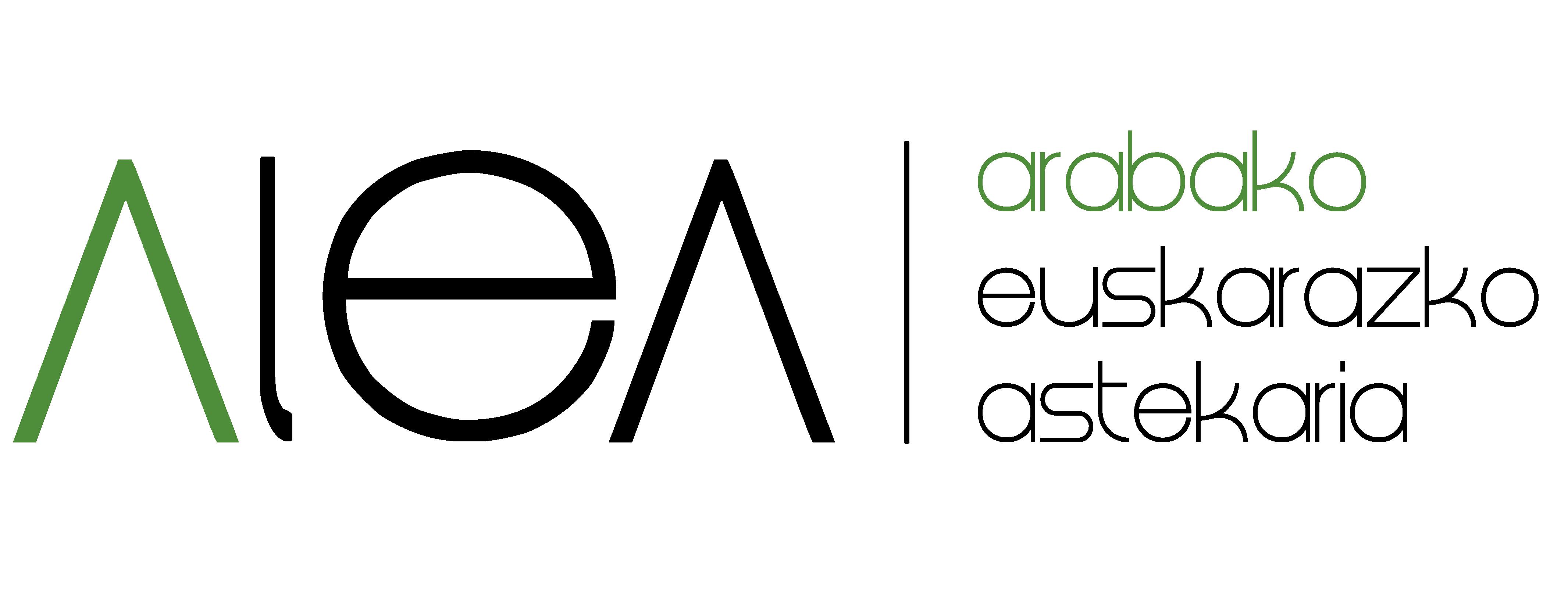 ig karratu - alea logotipoa