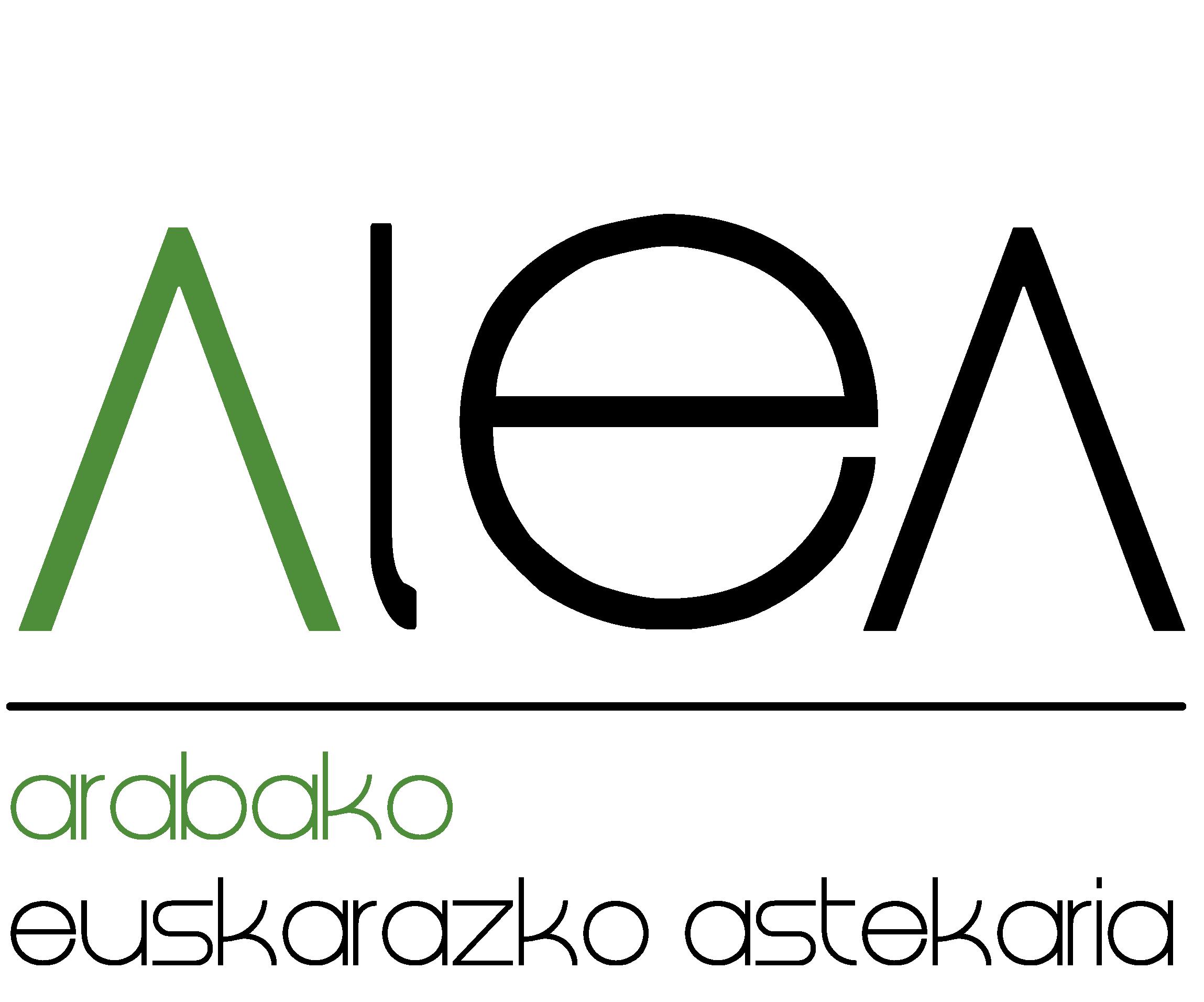 ig karratu - alea logotipoa2