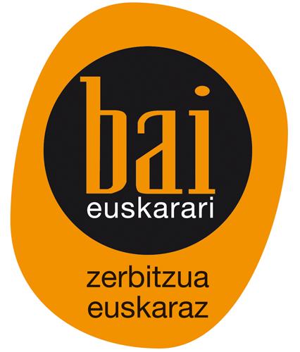 euskara merkataritzan
