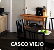 CASCO VIEJO ICONO