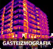 GASTEIZMOGRAFIA