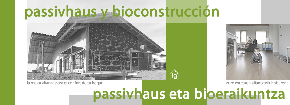 Slider Passivehaus_Página Principal